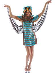jane jetson halloween costume owl animal bird fancy dress costume ebay