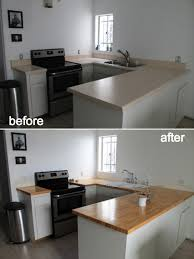 Paint Kitchen Countertops Kitchen Remodel Archives Interior Candy