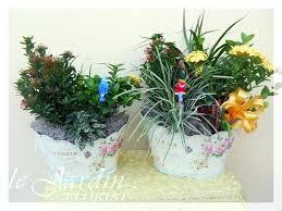 indoor plant arrangements plants arrangement indoor plants arrangement ideas decorating