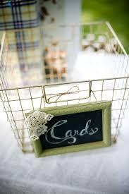 unique graduation card boxes 31 best graduation party card boxes images on