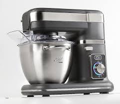machine à cuisiner de cuisine cuisine kenwood cooking chef cuisine