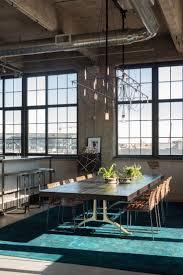 190 best loft images on pinterest island live and loft apartments