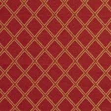 Maroon Upholstery Fabric Burgundy Red And Rust Small Scale And Ditsy Upholstery Fabrics