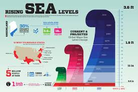 cancer graph infographics graphs net creative graphs infographics communicating information in a