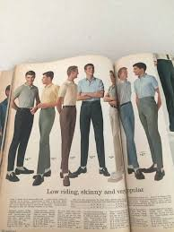 Boys White Skinny Jeans Do Boys Wear Super Skinny Jeans Quora
