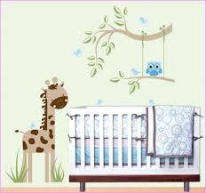 nursery decor australia baby boy wall stickers australia u2013 gutesleben