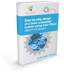 Step Design by Alizem U2014 Max10 Fpga Reference Design Step By Step Introduction