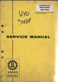 volvo service manual images reverse search