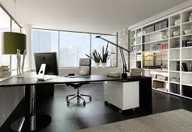 Contemporary Home Office Furniture Contemporary Home Office Furniture Ebizby Design