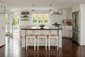 bungalow kitchen ideas american bungalow kitchens