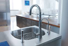 how to open kitchen faucet kitchen faucets designer s plumbing