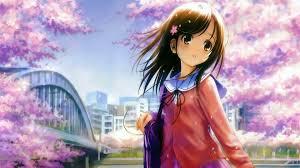 16 cute anime desktop wallpapers wppsource
