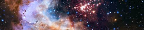 orion nebula hubble space telescope 5k wallpapers interfacelift 5040x1050 wallpaper sorted by downloads