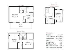 layout of house tiny home layouts tiny home layouts tumbleweed tiny house floor