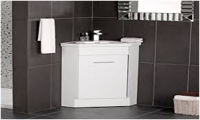 Foremost Naples Medicine Cabinet Bathroom The Best 20 Ikea Hack Ideas On Pinterest Within Corner