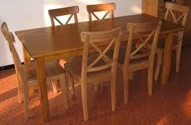 meuble canne a peche montage pour la truite en étang bidouzic