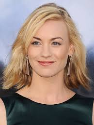 top 10 best celebrity lob the 6 best celebrity lobs right now allure