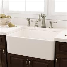 Moen Undermount Kitchen Sinks - kitchen farm sink lowes double farm sink granite kitchen sinks