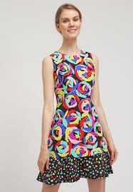 moschino shirt sale women dresses boutique moschino cocktail