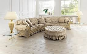small loveseat for bedroom furniture american leather sofa white small loveseat for bedroom