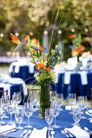 flower arrangement pictures with theme 11 best centerpieces jungle theme images on pinterest tropical