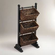 fruit basket stand 3 tier basket stand costco medium image for cool 3 tier fruit