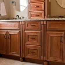 Kraftmaid Bathroom Vanity Cabinets by Kitchen Cabinet Design Custom Made Bathroom Cabinets Kraftmaid