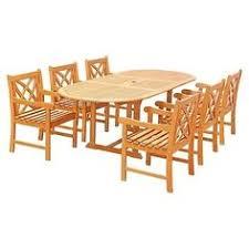 arlington house jackson oval patio dining table hton bay jackson action patio chairs 2 pack arlington house