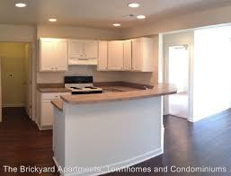 Kitchen Cabinets Evansville In Frbo Evansville In United States Houses For Rent By Owner