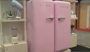 Smeg Appliances Retro Style Appliances By Smeg Premium Appliances