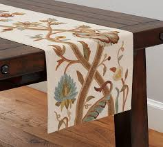 Pottery Barn Fall Decor - 54 best fall decor images on pinterest fall fall decor and