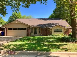 3 bed homes for sale in norman ok 150 000 175 000 1705 canterbury street norman oklahoma 73069