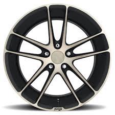 Audi Q5 Black Rims - niche sport series enyo m115 wheels socal custom wheels