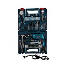 bosch philippines bosch price list bosch drill u0026 power tool for