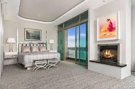 carmel valley real estate 165 6th avenue 2204 u0026 2201 san diego
