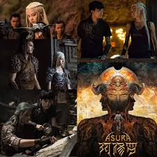 film of fantasy 5 best chinese fantasy movies of 2018 including asura and the