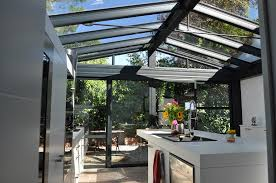 cuisine dans veranda cuisine dans veranda photo amiko a3 home solutions 10 apr 18 16