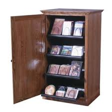 dvd cabinets with glass doors media cabinets you u0027ll love wayfair