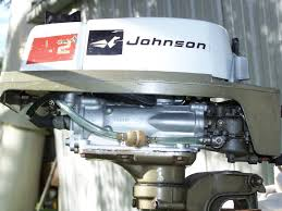 view topic johnson 2 hp outboard 1972 model