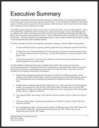 template for summary report project report writing format pdf business memo templates sle