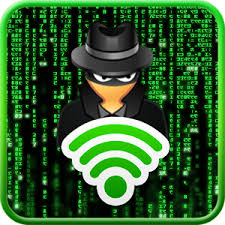 best free wifi hacker app for android 17 best wifi hacker apps for android 2018 onlyhax