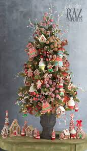top 40 tabletop tree decorations celebrations