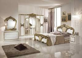 schlafzimmer braun beige modern luxus badezimmer modern braun emphit