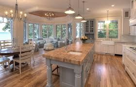 Coastal Kitchen Ideas Innovative Coastal Dining Room Concept New Classic Coastal Home