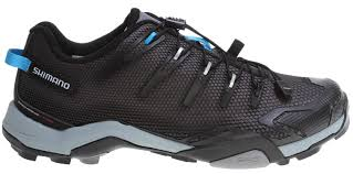 bike footwear on sale shimano sh mt44l bike shoes up to 50 off