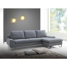 canape avec meridienne prix canapé trendy gris angle gauche achat vente