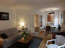 charming apartment 650 sq ft between homeaway notre dame des