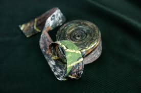 realtree ribbon new mossy oak up camo ribbon the formal sportsmanthe