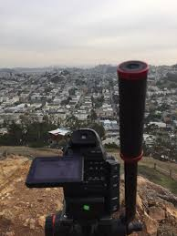 little giant lighting and grip usertesting recruitment video san fransisco and mt view december