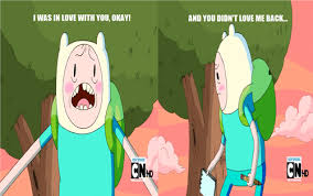Meme Adventure Time - adventure time with finn and jake images my first meme hd